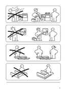 Ikea LIVSGNISTA sivu 5