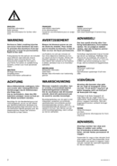 Ikea KALLAX page 2