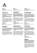 Ikea KALLAX page 3