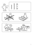 Ikea SOKNEDAL side 3
