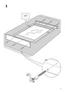 Ikea SOKNEDAL side 5