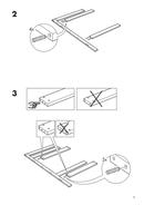 Ikea MYDAL side 5