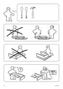 Ikea NORDDAL side 2