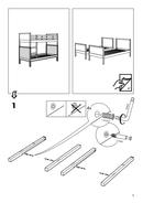Ikea NORDDAL side 5