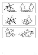 Ikea FLAM side 2
