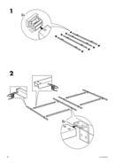 Ikea FLAM side 4