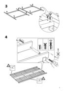 Ikea FLAM side 5