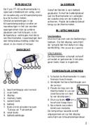 Pagina 2 del Fysic FT-50