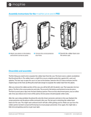Mophie Juice pack pro for iPhone 4(s) page 2