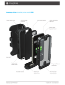 Mophie Juice pack pro for iPhone 4(s) page 3