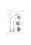 página del Bosch PPR 250 3