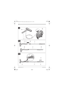 página del Bosch PPR 250 4
