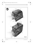 Bosch PCL 20 pagina 2