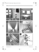 Bosch PCL 20 pagina 3