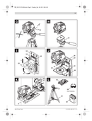 Bosch PCL 20 pagina 4