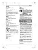 Bosch PCL 20 pagina 5