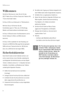 T-Mobile Sinus A 30 pagina 2