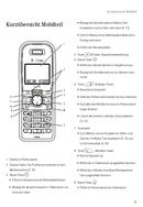 T-Mobile Sinus A 30 pagina 3