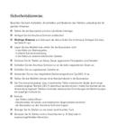 T-Mobile Sinus 101 Seite 2