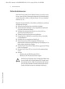 T-Mobile Sinus 200 pagina 2