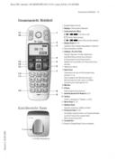 T-Mobile Sinus 200 pagina 3