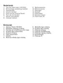Página 5 do Doro Syntiro 912c