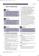 Bosch DVR1B1161 sivu 4
