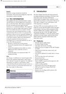 Bosch DVR1B1161 sivu 5