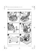 página del Bosch Groen POF1200AE 3