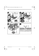 página del Bosch Groen POF1200AE 5