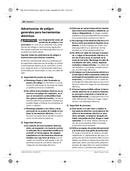 Pagina 2 del Bosch PEX 400 AE