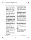 página del Bosch PEX 400 AE 3