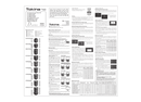 Tokina 12-24mm F4 DX II page 1