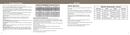 página del Maglite TRM4RA4 4