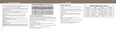 página del Maglite TRM4RE4 4