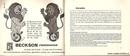 Batavus Bilonet page 5