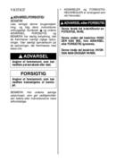 Suzuki LT-Z90 page 2