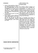 Suzuki LT-Z90 page 3