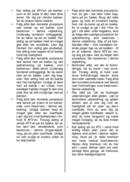 Suzuki LT-Z90 page 5