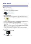 Canon Pixma MX925 страница 3