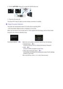 Canon Pixma MX925 страница 4