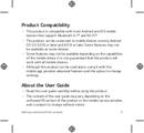 Página 4 do LG R105