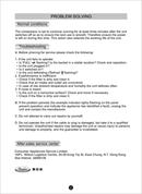 Página 5 do Whirlpool Refresh SS107