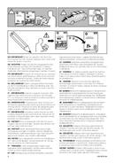 Página 2 do Thule Rapid System 754