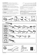 Página 3 do Thule Rapid System 754