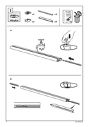 Página 4 do Thule Rapid System 754