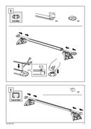 Página 5 do Thule Rapid System 753