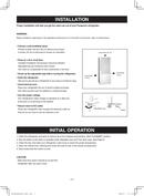 Panasonic NR-B651BR-X4 side 3