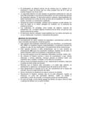 Mx Onda MX-FR2126 side 3