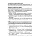 Mx Onda MX-FR2126 side 5